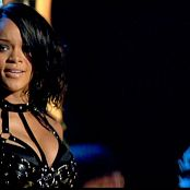 Rihanna Live In Montreal 2007 720p Pon De Replay 250317 ts