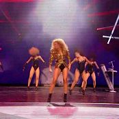 Beyonce BETAwards 26 6 2011 250317 avi