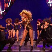 Beyonce BETAwards 26 6 2011 250317 avi