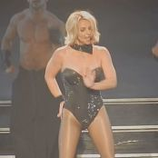 Britney Spears Piece Of Me Baby Oops Oct 28 2015 1080p30fpsH264 128kbitAAC 250317 mp4