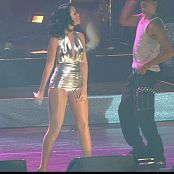 Rihanna Live In Montreal 2007 720p Umbrella 250317 ts
