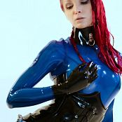 Susan Wayland fierce wild heavy rubber video 1 180317 mp4