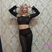 Alluring Vixens Updates Picture Sets & Videos Pack 016