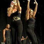 Girls Aloud V Festival 04 Love Machine 17th August 08 Ch4snoop00h00m16s 00h03m19s 250317 vob