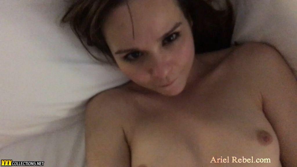 1080p sex video download