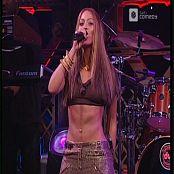 Beyonce Crazy In Love LIVE SaturdayNightLiveSat1 250317 mpg