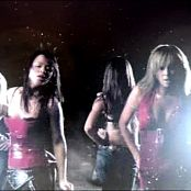 Girls Aloud Wake Me UP Music Video