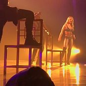 Britney Spears Piece Of Me 32217 Part1 Full Concert 1080p HD 030417 mp4