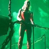 Britney Spears Piece Of Me 32217 Part2 Full Concert 1080p HD 030417 mp4