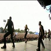 Girls Aloud V Festival 03 Sexy No No No 17th August 08snoop00h00m30s 00h03m40s 250317 vob