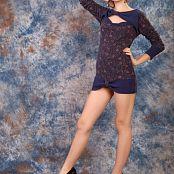 Silver Stars Yulia Fashion Set 2 816
