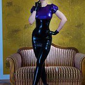 Susan Wayland vintage glamour loft set 1 602