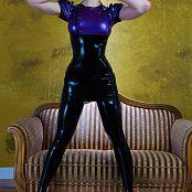 Susan Wayland vintage glamour loft set 1 610