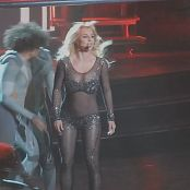 Britney Spears Piece Of Me 3 Feb 21 1080p30fpsH264 128kbitAAC 250317 mp4