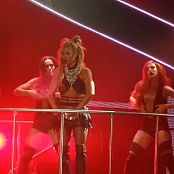 Britney Spears Piece of me Planet Hollywood Las Vegas 28 October 2016 1080p30fpsH264 128kbitAAC 250317 mp4