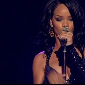 Rihanna Live In Montreal 2007 720p Rehab 250317 ts