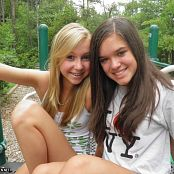 Sexy Amateur Non Nude Jailbait Teens Picture Pack 266