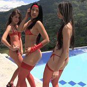 Heidy Model HD Video 272 070417 mp4