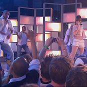 Rihanna SOS Live MuchMusic HDTV 720p 250317 avi