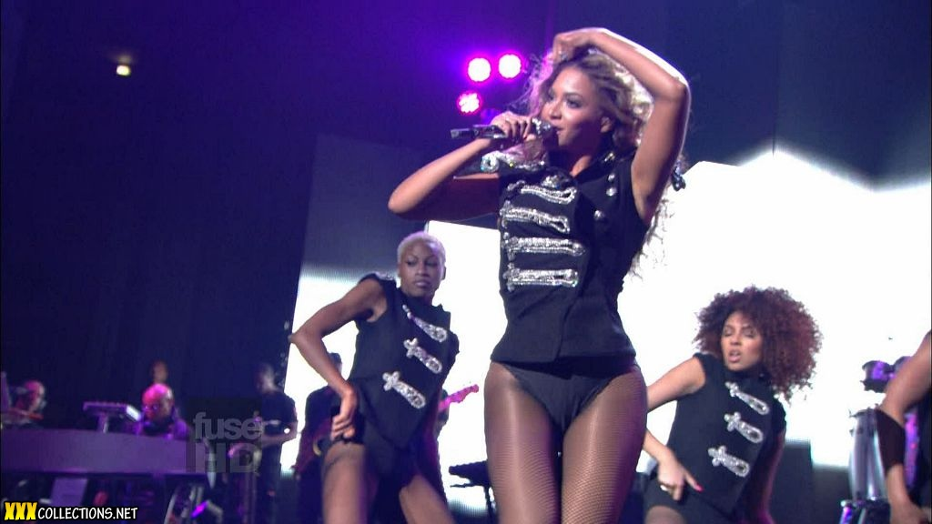 Beyonce diva live madison square garden hd video download - Beyonce diva download ...
