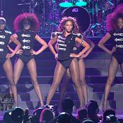 Beyonce Diva Live Madison Square Garden HD video