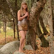 Silver Starlets Katrin Fashion Picture Set 1