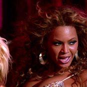 Beyonce Crazy In Love Destinys Child Live In Atlanta 2006 250317 mkv