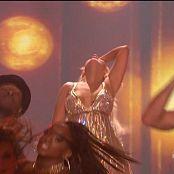 Christina Aguilera Show Me How You Burlesque HD Video