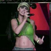 Lasgo Surrender Live Planet Pop Festival In Brazil 2005 250317 mpg