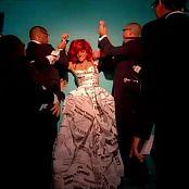 Rihanna SM HD Vers4 250317 mkv