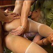 Sandra De Marco Apple Bottoms 2 Untouched DVDSource TCRips 120417 mkv