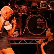 Girls Aloud Watch Me GoV Festival19th August 2006 Snoop 250317 mpg