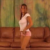 Halee DVD 00900h25m37s 00h36m41s 250317 wmv