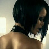 Rihanna Umbrella Best Of x264 250317 avi