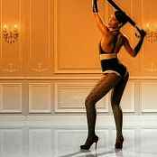 Rihanna Umbrella Best Of x264 250317 avi