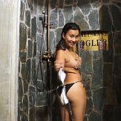 TeenMarvel Naomi Shower HD Video 180417106 mp4