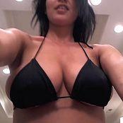Nikki Sims Nikki Sexy Pov from nikki sims 22 10 12 2 170417 mp4