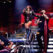 Rihanna mvp Shut Up And Drive Good Girl Gone Bad Live 170417 mpg
