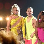 Britney Spears Missy mix Planet Hollywood Las Vegas 22 October 2016 1920p 30fps H264 128kbit AAC 170417 mp4