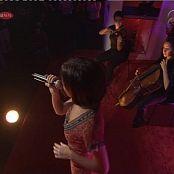 Alizee Moi Lolita Live TOTP 27122001 170417 m2v