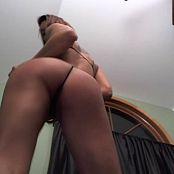 Nikki Sims Nikki Hot Pov 2014 11 10 pov 170417 mp4