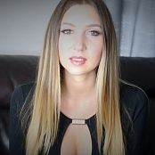 Princess Lexie Binge JOI HD Video
