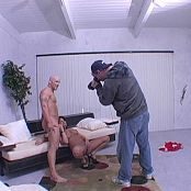 Eva Angelina Slave To The Grind DVD BTS Video