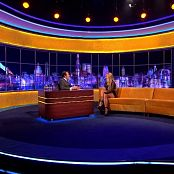 Britney Spears Interview The Jonathan Ross Show 03Oct2016 ITVHD 1080i madonion007 170417 ts