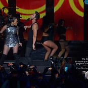 Prince Royce Back it Up feat Jennifer Lopez Live at iHeartRadio Fiesta Latina 11 15 2015 1080i 170417 mpg