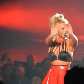 Britney Spears Piece Of Me Circus If You Seek Amy Oct 21 2016 1080p30fpsH264 128kbitAAC 170417 mp4