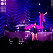 Rihanna mvp SOS Good Girl Gone Bad Live 170417 mpg
