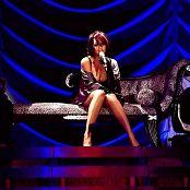 Rihanna mvp Question Existing Good Girl Gone Bad Live 170417 mpg