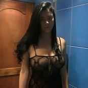 Andrea Restrepo Black Embroidery Bonus LVL 1 TBF HD Video 030 060517 mp4