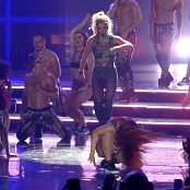 Britney Spears Stronger Crazy TTWE Planet Hollywood Las Vegas 22 October 2016 1080p 30fps H264 128kbit AAC 170417 mp4